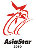 Asia Star Packaging Awards 2010